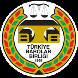 Türkiye Barolar Birliği-2